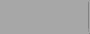 Logo-Intercon