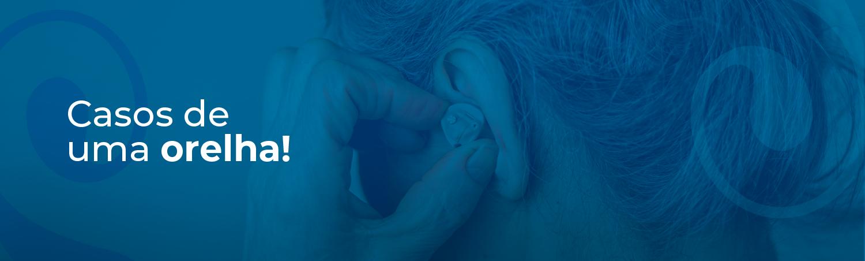 banner-casos-de-uma-orelha