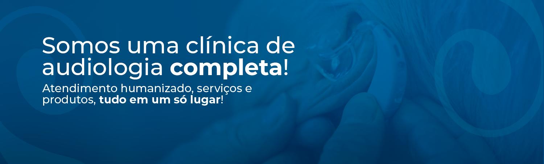 servicos-slide-principal-audiomag