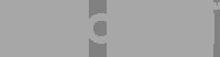 Logo-Coselgi