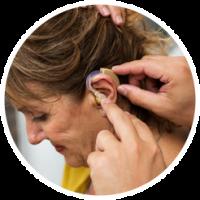 servico-adaptacao-de-aparelhos-auditivos